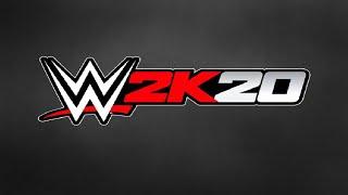 wr2d wwe 2k19 mod download - मुफ्त ऑनलाइन