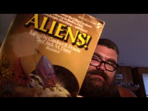SCI-FI BOOK HAUL!!! Classic Science Fiction