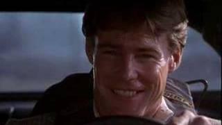 Jan-Michael Vincent - Stunt Driver Extrodinaire!