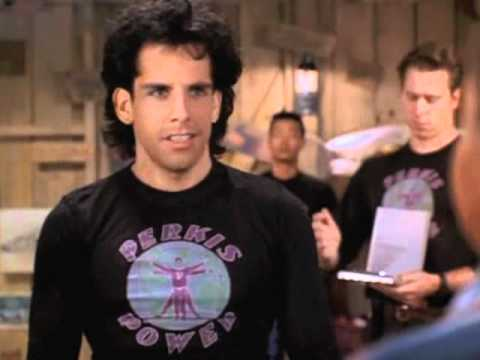 Tony Perkis - Greatest Hits (Heavyweights)