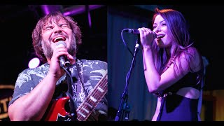 """Long Way To The Top"" - School of Rock Reunion Concert LIVE"
