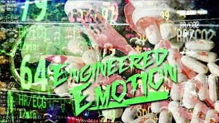 Jolly Doomsday - Engineered Emotion