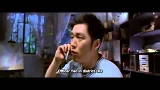 Windstruck Full Movie English Sub