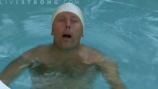 How To Prevent Drowning
