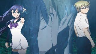 Gokukoku No Brynhildr ~ AMV ~ Infected