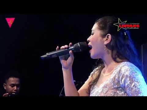 Download Terali Besi Mimin Aminah Lintang Production