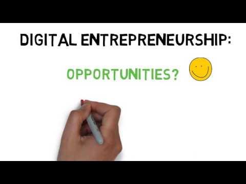 mp4 Entrepreneurship Znaczenie, download Entrepreneurship Znaczenie video klip Entrepreneurship Znaczenie
