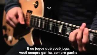 Boyce Avenue  - Set Fire To The Rain - Adele (Legendado Pt)