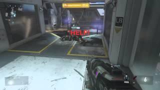 iDaBest- Shotgun Fun, Plus final kill