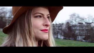 Skyeglow - New Beginning (Official Music Video)