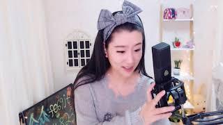 20170915YY好聲音輪麥 菲兒全集視頻
