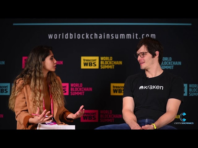 world-blockchain-summit-interview-with-austin-e-alexander-by-cryptoknowmics