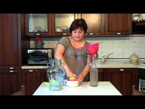 Abete Slim tela di lino bio-di-ceramica per risposte di perdita di peso il prezzo