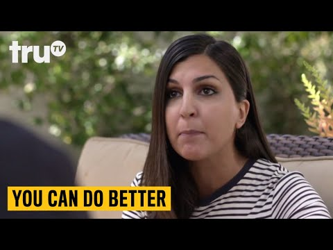 You Can Do Better - How to Handle Toxic Friends | truTV