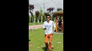 Cihad Aytürk - Ama Sen Varsın ya Bu Gönülde