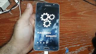 Samsung J710F Frp bypass New method 2018 using Z3x Box