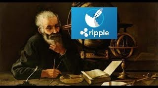 Ripple XRP: How do we know XRP will be Successful ????
