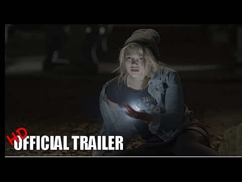 MARVEL'S CLOAK AND DAGGER Official Trailer 2018 HD