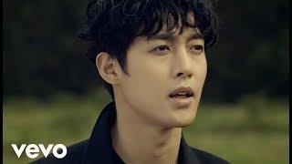 SS501, Ким Хен Джун - «ветряная мельница » <Re: ветер>
