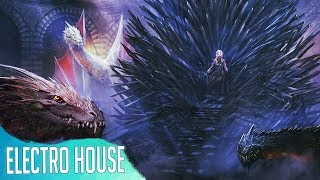 Game Of Thrones (KSHMR & The Golden Army Remix)