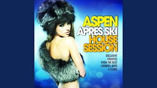 Angel Face (Apres Ski Lounge Mix)