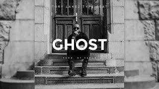 "[FREE] Tory Lanez Type Beat   ""Ghost"" | Trap R&B Instrumental (Prod. By Xerah)"