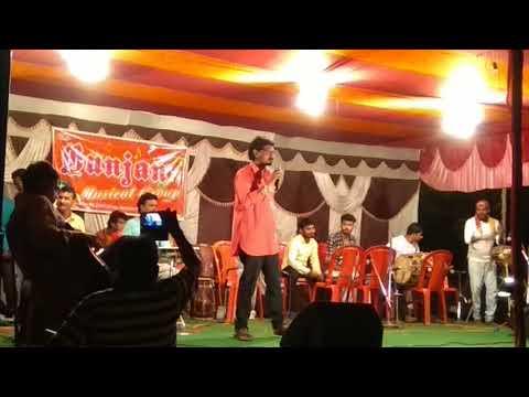Download Evergreen sambalpuri song//Mahula jhare barasila pani//Just watch it HD Video