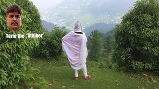 Reham Khan Visit to ToliPeer | #MyPakistan | Reham Khan Official