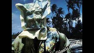10cc   Old Mister Time with Lyrics in Description