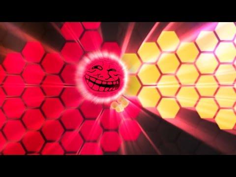 SuperHex.io Video 2