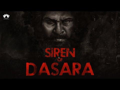Siren Of Dasara