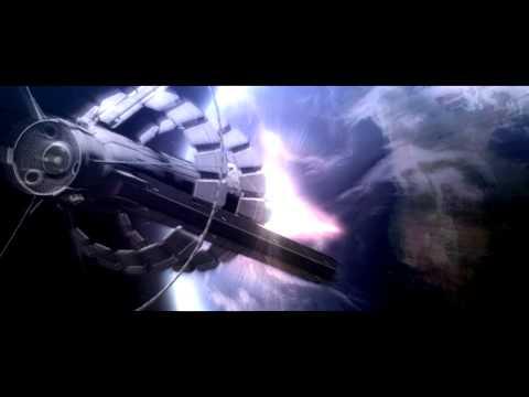Видео № 0 из игры Vanquish (Б/У) [X360]