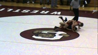 Jordan Leen vs  Sil Bostelman3