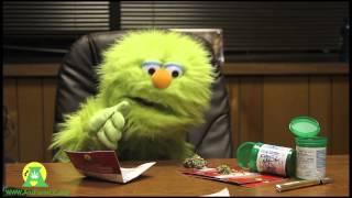 "The Loud Wars Part 1 ""Reggie Bo vs. Ant Farm"""