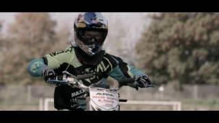 Luc Ackermann Fanpage LivingProof VIDEO PREMIERE