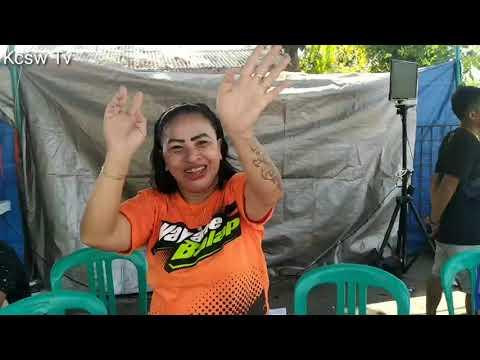 (FULL) Suasana paddock dragbike gadhuro kudus 7 juli | KCSW PROJECT