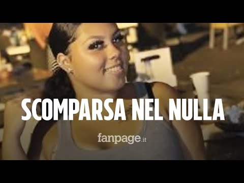 Come sparare sesso video