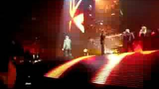 George Michael / Fantasy - 25 Live - Vancouver (Part 18 of 19)