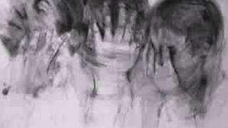 تحميل و استماع أخاف أن أعرف - نص للشاعر أنسي الحاج MP3