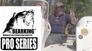 Воблеры от BearKing с Aliexpress