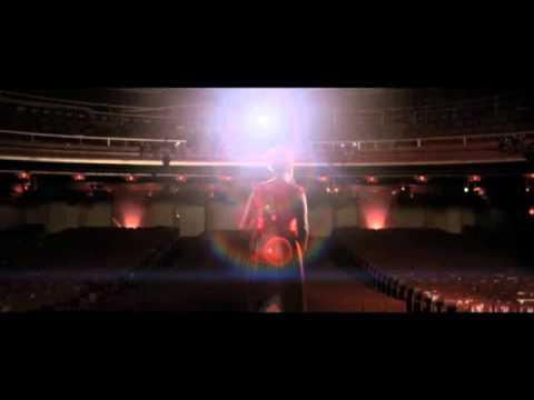 Faith Evans - Gone Already