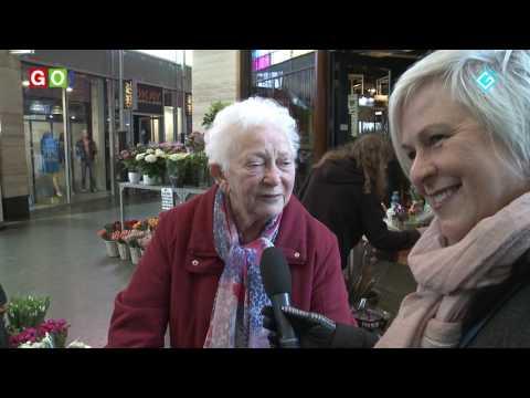 Stroatproat met het lente gevoel - RTV GO! Omroep Gemeente Oldambt