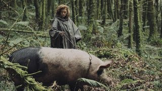 【喵嗷污】单身45天找不到对象就会被强制变成动物?对单身满怀恶意的电影《龙虾》《单身动物园》
