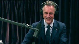 Jordan Peterson on Enforced Monogamy