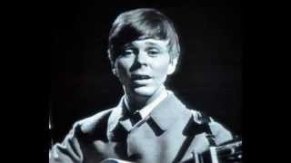 ABBA: Burning my bridges (Björn Ulvaeus Vs Marietha Houston)