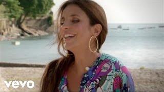 Fã (Acústico) - Ivete Sangalo (Video)