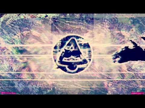 Purple Lamborghini – Skrillex & Rick Ross [1 hour]