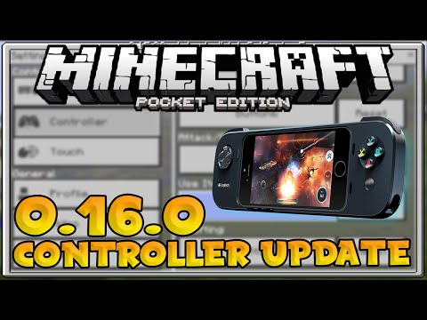 Gamesir Gs Review Unboxing Gamepad For Pc Mobiles - Minecraft mit gamepad spielen pc