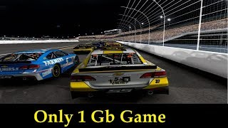 "[100% SURE] DOWNLOAD + INSTALL ""NASCAR 2013"" RACING GAME FOR PC."