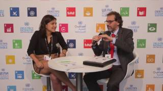 Development potential of legal migration and mobility between the EU and Africa